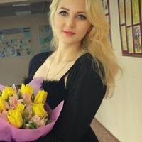 Ольга Шелюто