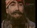Гляди веселей. Таджикфильм. 1982. 3-я серия