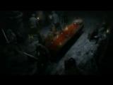vidmo_org_Skillet___Live_Free_Or_Let_Me_Die_Assassin__173877.2