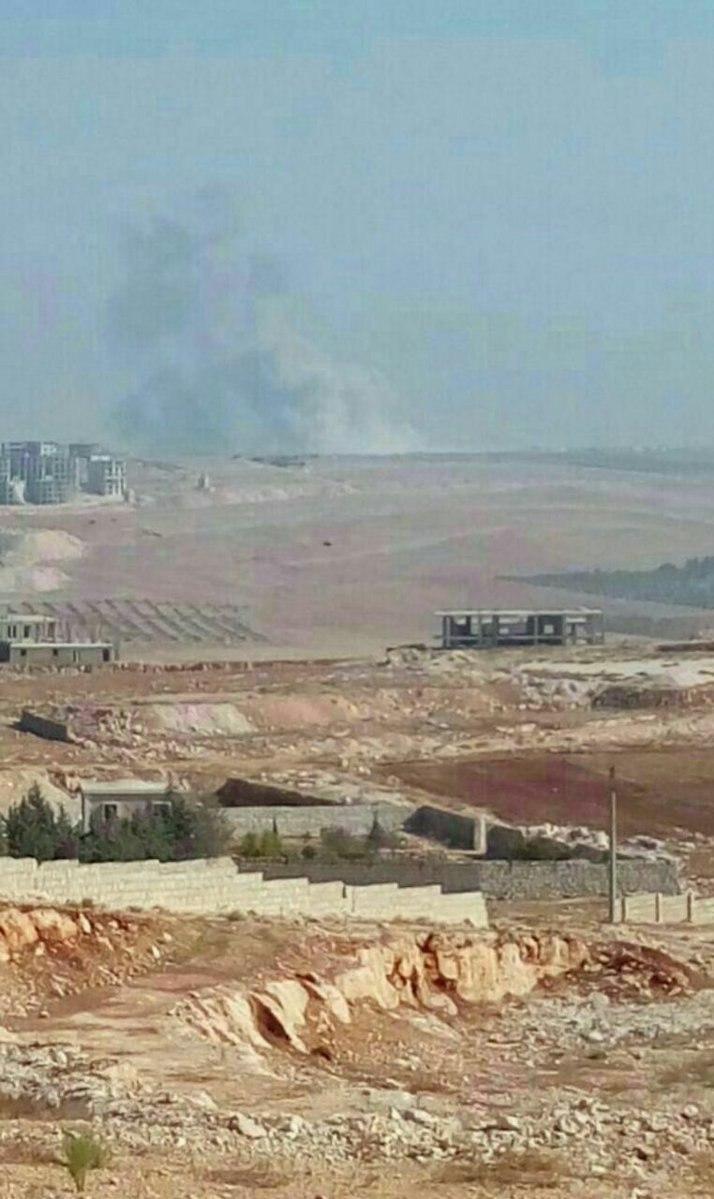 [BIZTPOL] Szíria és Irak - 1. - Page 21 NUcAbHDJwEY