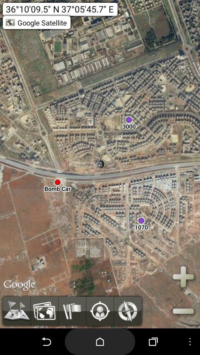 [BIZTPOL] Szíria és Irak - 1. - Page 21 ELepwdtkXTs