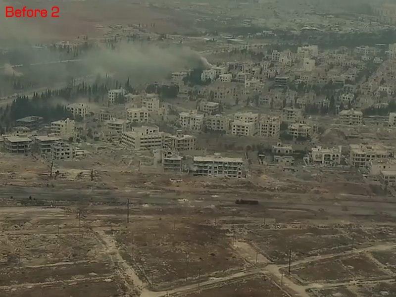 [BIZTPOL] Szíria és Irak - 1. - Page 21 1XrO2apWvdQ