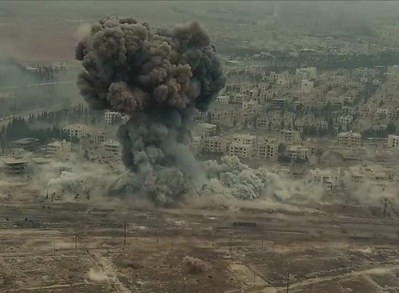 [BIZTPOL] Szíria és Irak - 1. - Page 21 VYs6-9323ms