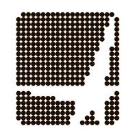 Логотип Клуб ЗВЕЗДА