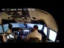 B737NG Full Flight Trainer