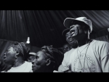 Major Lazer - Light It Up (feat. Nyla Fuse ODG) Remix (Official Music Video)