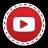 YouTubeCoin