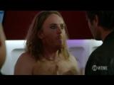 Блудливая Калифорния/Californication (2007 - 2014) Фрагмент (сезон 6, эпизод 1)