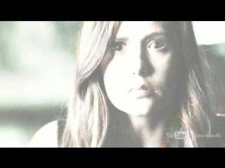 Дневники вампира/The Vampire Diaries (2009 - ...) ТВ-ролик №2 (сезон 6, эпизод 7)