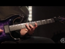 Whispers In The Dark - Skillet - Cole Rolland (feat. Steve Glasford)