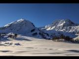 Горная Абхазия на телеканале Россия 1