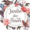 """Флористическая мастерская """"Jardin des fleurs"""""""