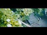 NMB48 - Sora Kara Ai ga Futte Kuru