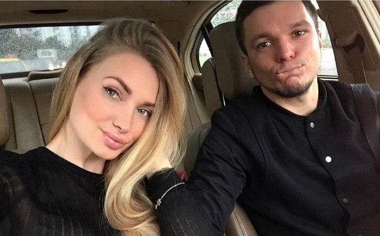 Развод Гусевых - правда или пиар-ход?
