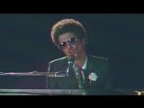 Bruno Mars - When I Was Your Man [official video_music_R&B_funk_pop_soul]