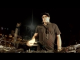 25.03 The BOX - Cancelled (Techno Gipsy)  Video @ RTS.FM (11.08.2016)