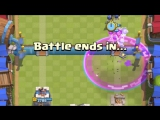 Clash Royale MOST FUNNY MOMENTS, FAILS, CLUTCHES, TROLLS COMPILATION!