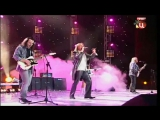 ВИА Лейся,песня - Обручальное Кольцо ( 2012 HD )