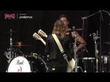 Halestorm - Live Graspop Festival 2016 (HD)