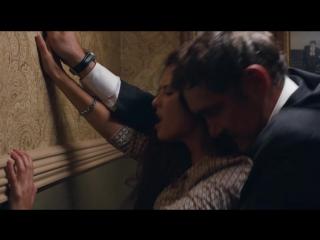 Сцены секс с зрелой женщиной из фильма 7 фотография