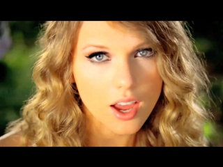 КЛИП Тейлор Свифт \ Taylor Swift - Mine Music video 2010 Big Machine Records,