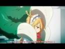 Дракон-горничная госпожи Кобаяши 13 серия END [русские субтитры AniPlay.TV] Kobayashi-san Chi no Maid Dragon