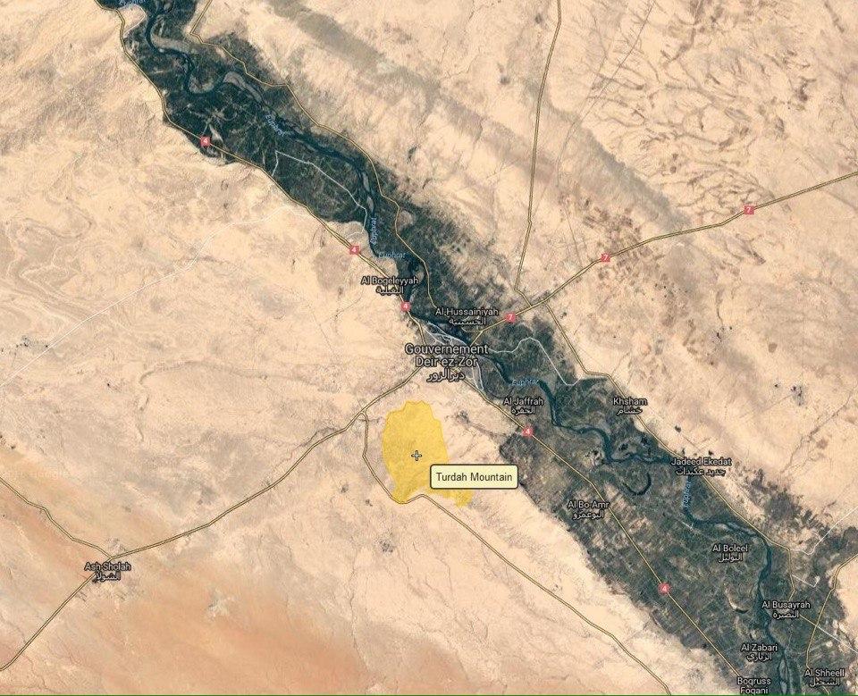 [BIZTPOL] Szíria és Irak - 1. - Page 2 YkYOK_aCraI