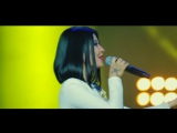 Shahzoda_va_Ulugbek_Rahmatullayev_-_Rashk_-_Шахзода_ва_Улугбек_-_Рашк_(concert_version_2015)