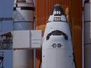 1999 - Миссия в космосе / Fallout