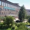 Сыктывкарский лесной институт (Офиц. группа СЛИ)