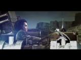 Клип Слава (Анастасия Сланевская) - Одиночество (сволочь скука сука) HD 1280x720.mp4