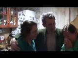 Что делает твоя мамка, пока ты гостишь в деревне у бабушки
