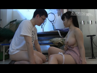 Азиатский порно фильм. школьные трусики (2 часть) 1080p [без цензуры] [порно видео фильмы|азиаток|японок|кореек]
