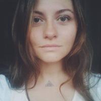 Наталья Трукина