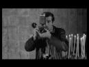 Легко обидить фотографа. Скорей бы воскресенье! 1983 Режиссер Франсуа Трюффо
