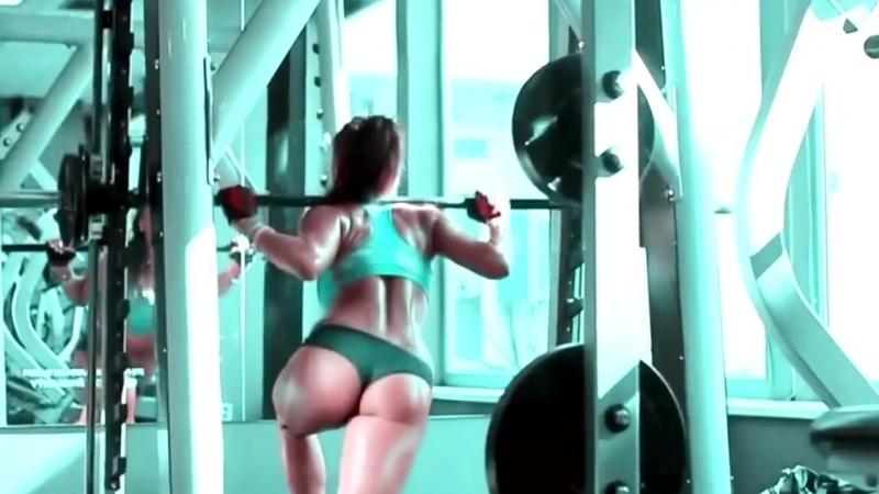 Female Fitness Motivation GO GET IT fitness bodyfitness bodybuilbing фитнес бодифитнес бодибилдинг