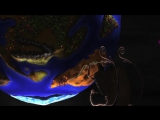 TRANCE) Gea (Elfsong - Seldarine (Original Mix))