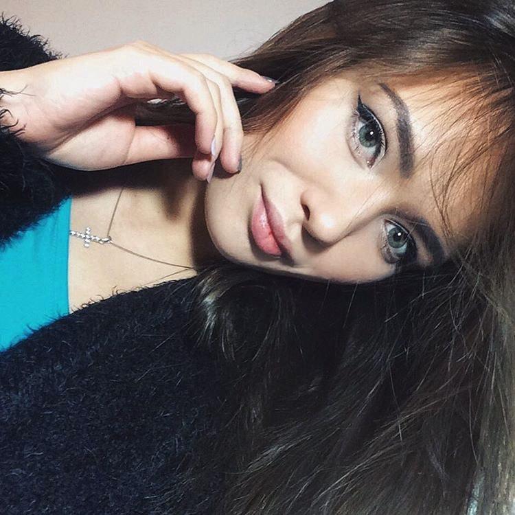 Валерия Лавликова | Москва