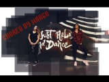 Choreo by MargoTinie Tempah (feat. Zara Larsson) - Girls Like