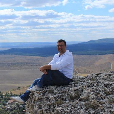 Алексей Турцев
