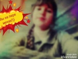 Видео про меня в школе!!
