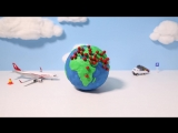Air Arabia More Travel