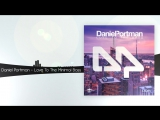 Daniel Portman - Love To The Minimal Bass