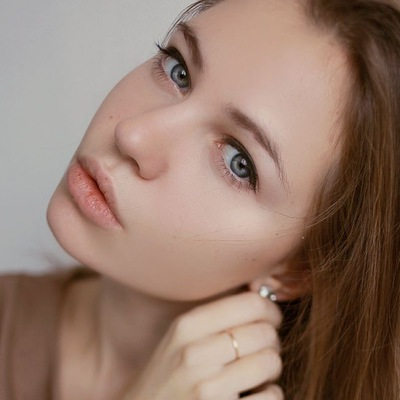 Ирина Мандзий