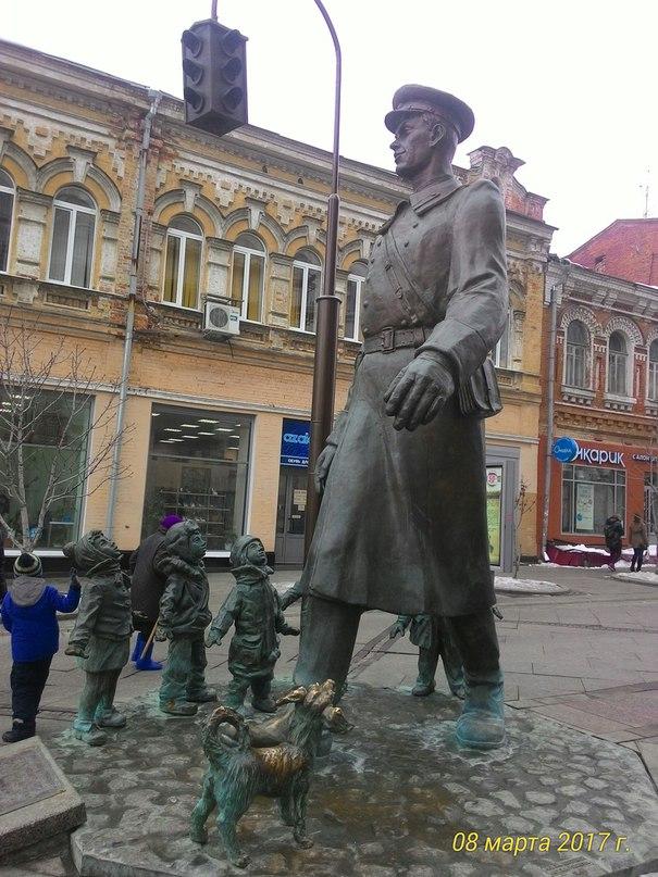Иван Ерофеев | Новокузнецк