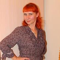 Ксения Курочкина
