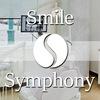 Клиника стоматологии | Smile Symphony