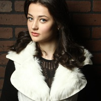 Эллина Тельбух-Александрова