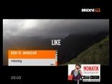 EDX ft. MINGUE - Missing (BRIDGE TV)