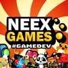 NEEX Games